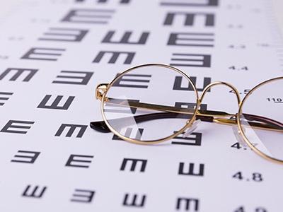 视力正常标准是多少
