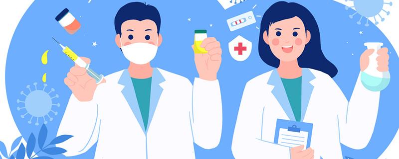 来月经能打新冠疫苗吗
