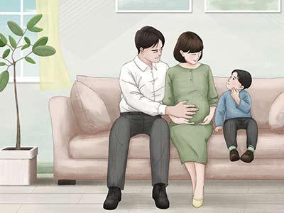 怀孕前三个月禁忌食物 怀孕前三个月饮食禁忌