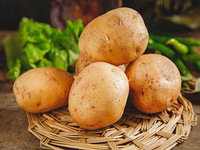 土豆发芽了还能吃吗 土豆发芽了把芽去掉还能吃吗