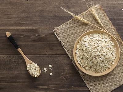 十种最佳降糖主食 什么主食可以降血糖