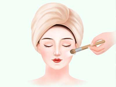 水杨酸的作用和危害 水杨酸对皮肤的作用