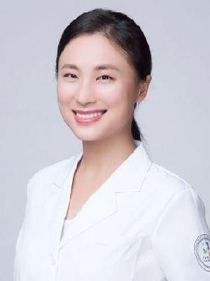 徐竞 主任医师