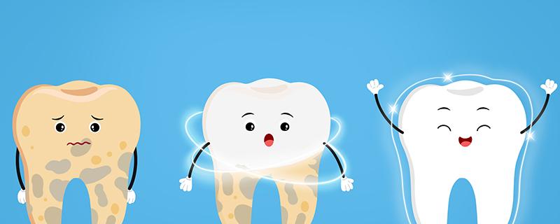 牙龈发炎吃什么消炎药