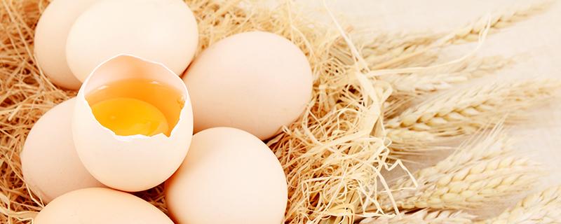 痛风能吃鸡蛋吗 痛风患者的饮食禁忌