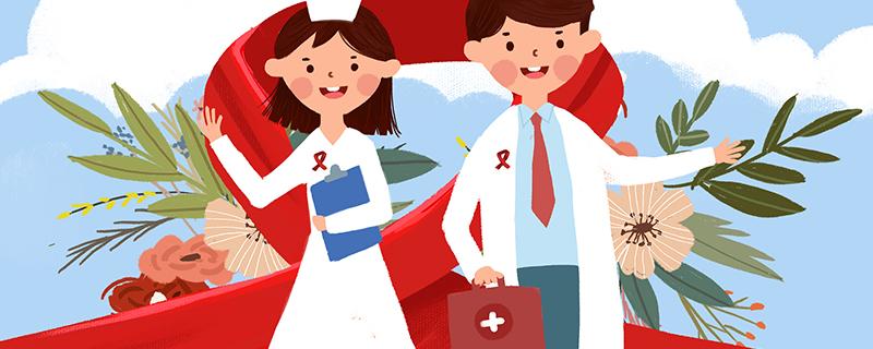 艾滋病感染有季节性吗