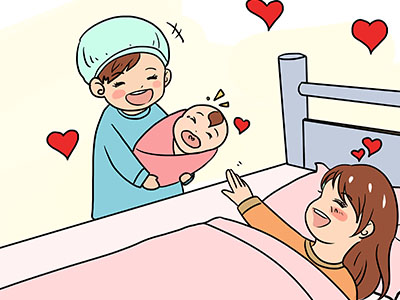 新生儿黄疸正常值多少
