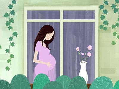 孕妇咳嗽对胎儿有影响吗
