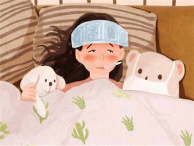 宝宝咳嗽的厉害怎么止咳最快