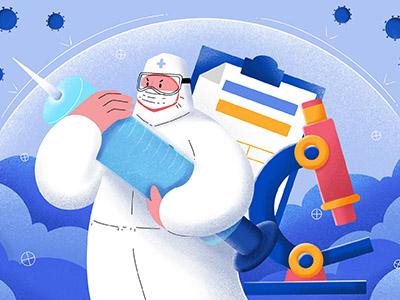 打新冠疫苗几天不能同房