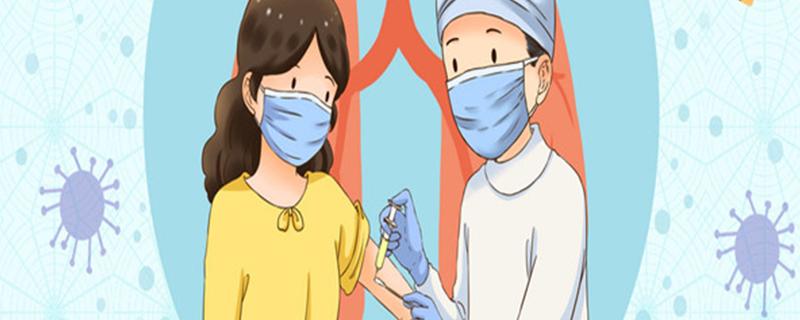 12歲以上打新冠疫苗打幾針