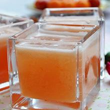 包菜苹果草莓桑葚汁