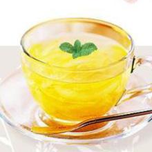 芒果柚丝糖水