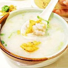 花椒生姜粥