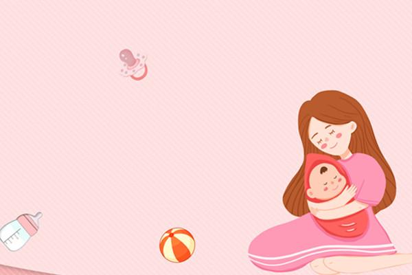 宝宝缺钙的表现 怎样避免宝宝身体缺钙